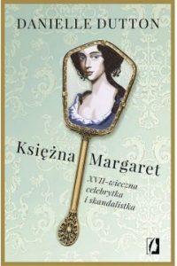 Księżna Margaret - sprawdź >>