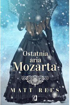 Ostatnia aria Mozarta - sprawdź >>