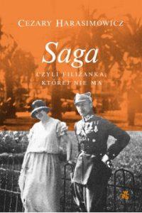 Saga, czyli filiżanka, której nie ma - sprawdź >>