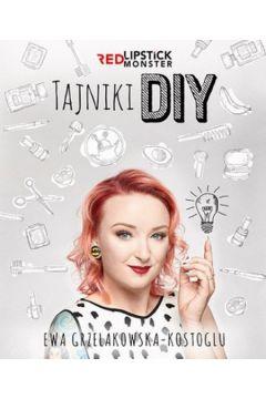 Tajniki DIY - sprawdź >>