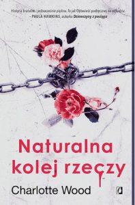 Naturalna kolej rzeczy - sprawdź na TaniaKsiazka.pl
