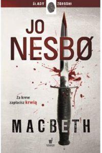 Macbeth - kup książkę na TaniaKsiazka.pl!