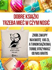 7. Międzynarodowe Targi Książki w Białymstoku – widzimy się na miejscu!