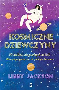 Jesienna wyprzedaż. Książki za 10, 15 i 20 zł w TaniaKsiazka.pl