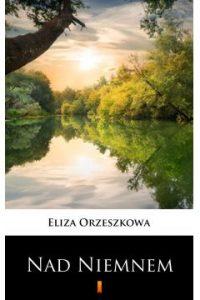E-booki wydawnictwa KtoCzyta.pl o 50% taniej. Sprawdź w TaniaKsiążka.pl