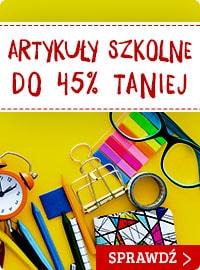 A Ty jaki plecak wybierasz? Sprawdź ofertę plecaków na www.taniaksiazka.pl