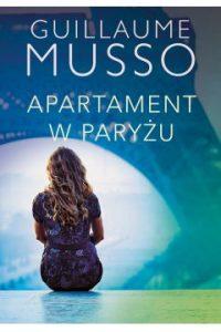 Wakacyjne ostatki. 10000 bestsellerów do 50% taniej w TaniaKsiazka.pl >>