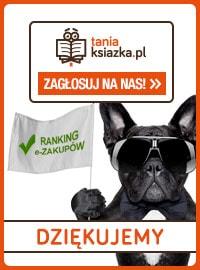 Ceneo.pl - Ranking e-sklepów. Oddaj na nas głos >>