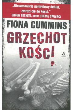 Książki do 9 złotych w TaniaKsiazka.pl >>