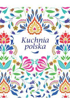 Wyprzedaż magazynowa do 70% taniej w TaniaKsiazka.pl