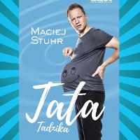 Tata Tadzika - kup na TaniaKsiazka.pl