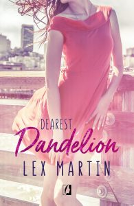 Drugi tom serii Dearest, Dandelion - kup na TaniaKsiazka.pl