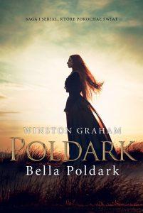 Bella Poldark - zobacz na TaniaKsiazka.pl