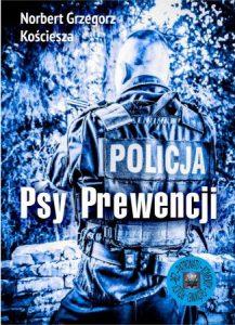 Psy prewencji - kup na TaniaKsiazka.pl