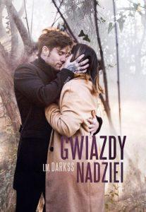 Nowa książka I. M. Darkss Gwiazdy nadziei - kup na TaniaKsiazka.pl