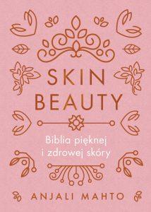 Skin Beauty - kup na TaniaKsiazka.pl