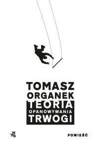 Książka Tomasza Organka - kup na TaniaKsiazka.pl