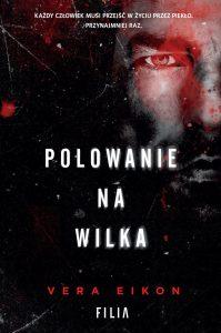 Polowanie na Wilka - sprawdź na TaniaKsiazka.pl