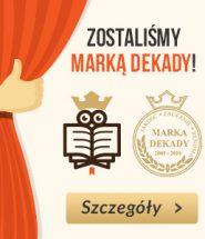 Marka Dekady