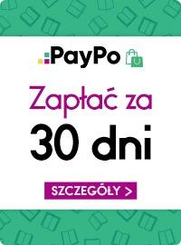 PayPo - kup teraz, zapłać później >>