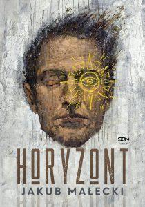 Horyzont - sprawdź na TaniaKsiazka.pl