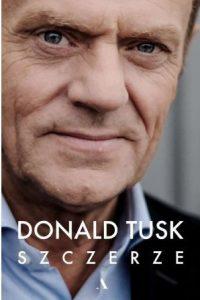 Książka Donalda Tuska - kup na TaniaKsiazka.pl