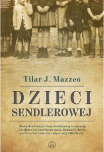 Top 6 historycznych książek - sprawdź na TaniaKsiazka.pl