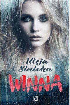 Winna Alicja Sinicka. Sprawdź >