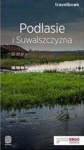 Podlasie i Suwalszczyzna - sprawdź na TaniaKsiazka.pl