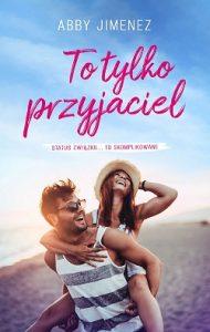 Sielskie historie na lato – kup na TaniaKsiazka.pl