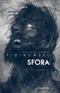 Sfora - sprawdź na TaniaKsiazka.pl