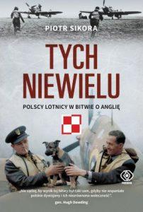 Tych niewielu - kup na TaniaKsiazka.pl
