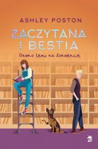 Co nowego w młodzieżowej literaturze - sprawdź na TaniaKsiazka.pl