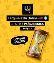 Targi Książki Online vol.2