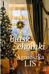 Blask choinki - zobacz na TaniaKsiazka.pl