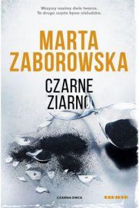 Czarne ziarno - kup na TaniaKsiazka.pl