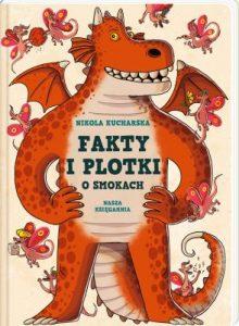 Książki dla najmłodszych - kup na TaniaKsiazka.pl