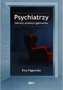 Psychiatrzy - zobacz na TaniaKsiazka.pl