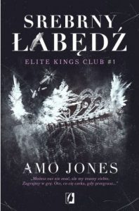 Elite Kings Club - kup na TaniaKsiazka.pl