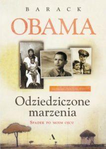 Historie warte opowiedzenia - sprawdź na TaniaKsiazka.pl