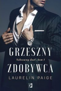 Seksowny duet - kup na TaniaKsiazka.pl
