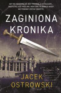 Książki dla mężczyzn - sprawdź na TaniaKsiazka.pl