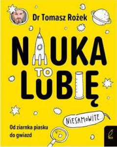 Nauka - sprawdź na TaniaKsiazka.pl