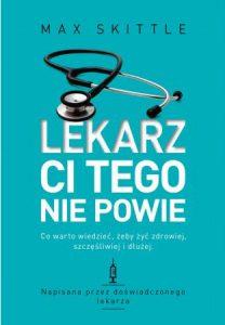Zacznijcie zdrowo 2021 rok - sprawdź na TaniaKsiazka.pl