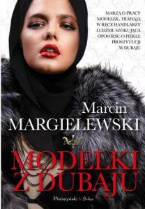 Modelki z Dubaju - sprawdź na TaniaKsiazka.pl