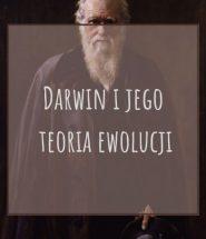 Światowy Dzień Darwina