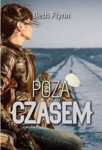 Poza czasem - zobacz na TaniaKsiazka.pl