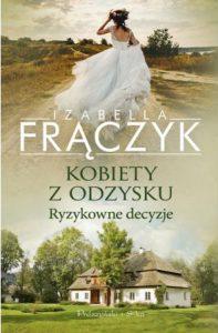 Ponowny atak zimy - sprawdź na TaniaKsiazka.pl