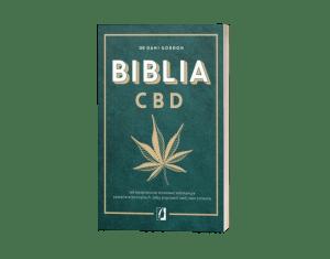 Biblia CBD Sprawdź na TaniaKsiazka.pl >>