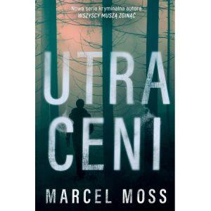 Marcel Moss Utraceni